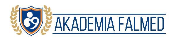 Akademia Falmed
