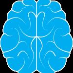Rehabilitacja neurologiczna - Poznań