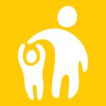 rehabilitacja niemowląt poznań