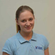 julia-bereszynska